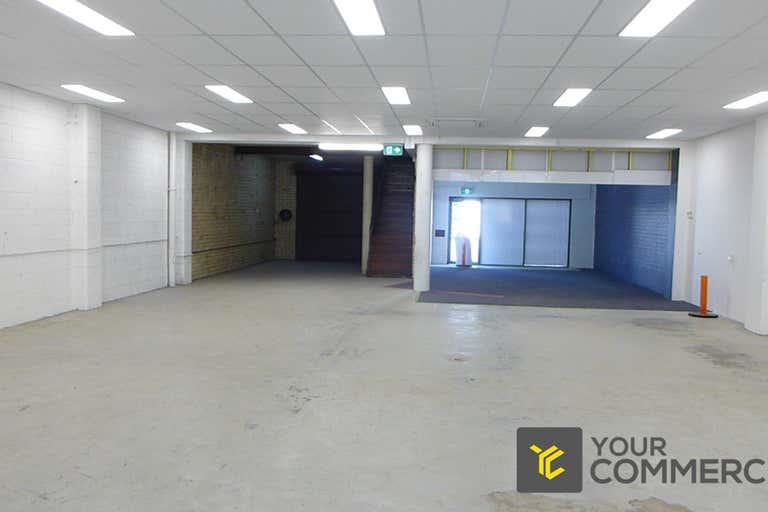 21 Jeays Street Bowen Hills QLD 4006 - Image 2