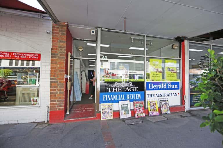 61 Hawthorn Road Caulfield North VIC 3161 - Image 2