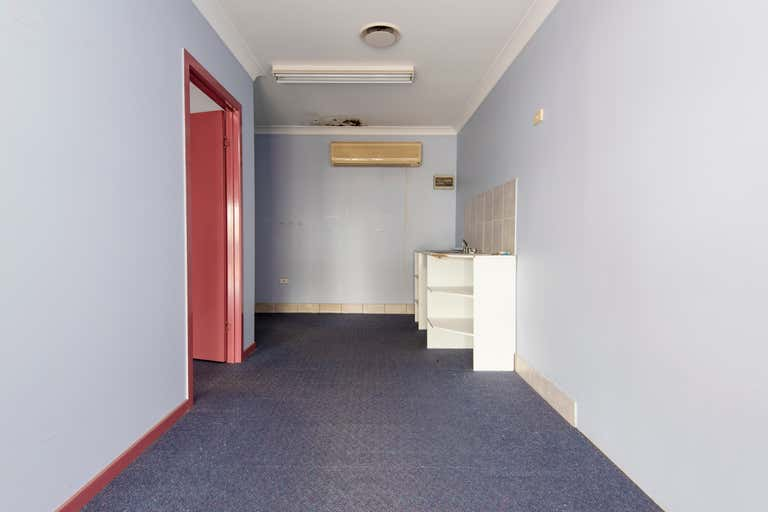 Shop 9, 80 Main Street Alstonville NSW 2477 - Image 4