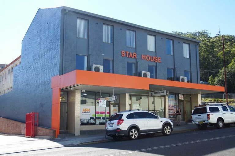 Level 2 Suite 2, 120 Erina Street Gosford NSW 2250 - Image 3