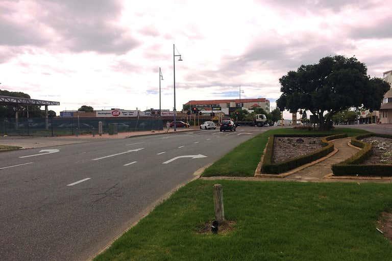 6/8 Patterson Road Rockingham WA 6168 - Image 2