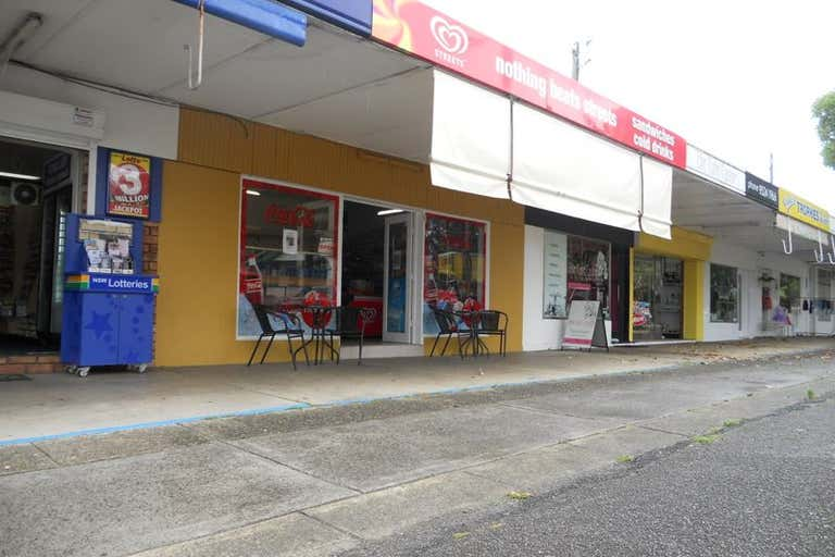 88 Cawarra Road Caringbah NSW 2229 - Image 2