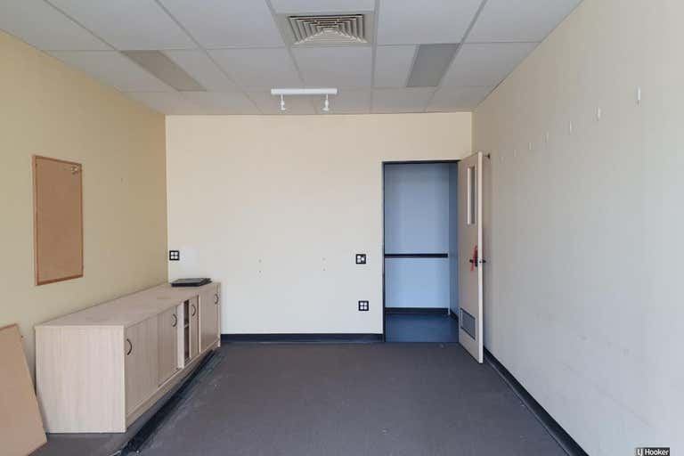 1A/126 West High Street Coffs Harbour NSW 2450 - Image 4