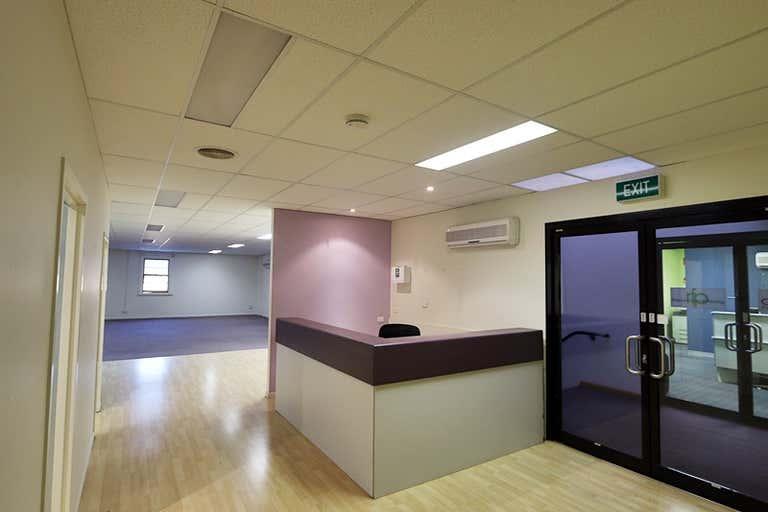 Suite 1, 132 Fitzmaurice Street Wagga Wagga NSW 2650 - Image 3