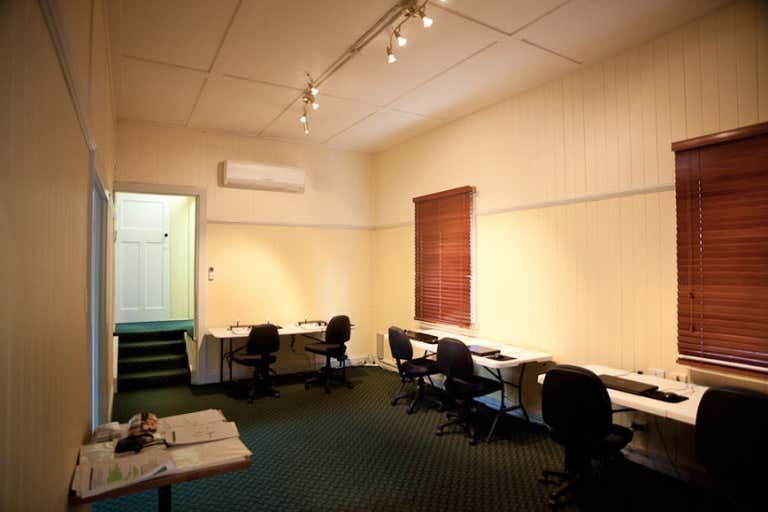 Bramble Place, 1 Loudon St Sandgate QLD 4017 - Image 4