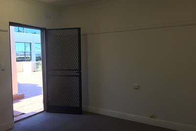 7/72A Doncaster Road Balwyn North VIC 3104 - Image 3