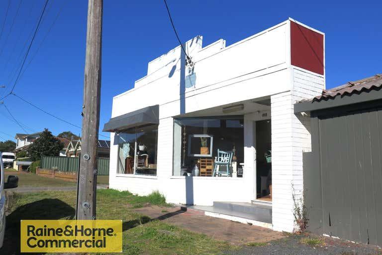 13a Stella Street Long Jetty NSW 2261 - Image 2