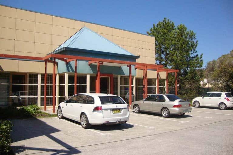 Office 1501, 3-7 Bryant Drive Tuggerah NSW 2259 - Image 1