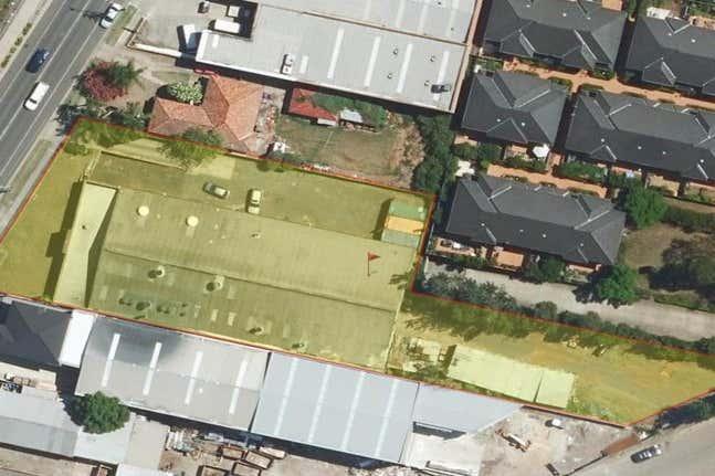 Merrylands NSW 2160 - Image 1