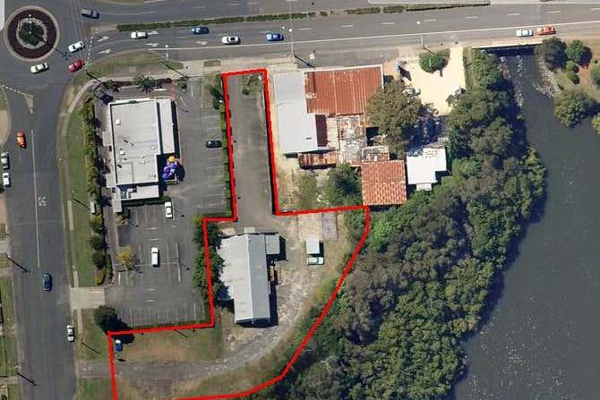 106 Gordon Street and 34 Hollingworth Street Port Macquarie NSW 2444 - Image 1