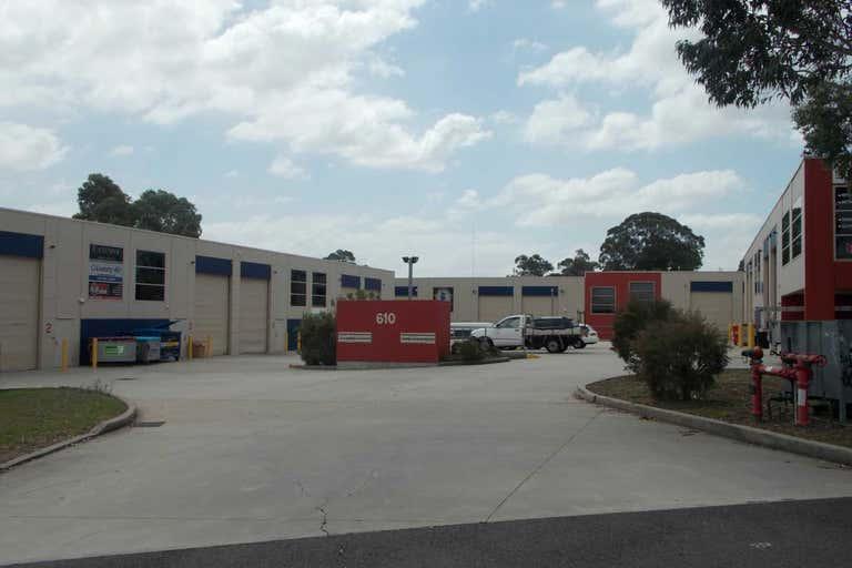 Unit 7, 610 Great Western Highway Girraween NSW 2145 - Image 4