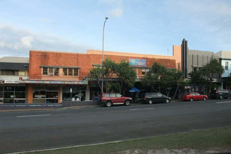 Suite 5, 364A Harbour Drive Coffs Harbour NSW 2450 - Image 1