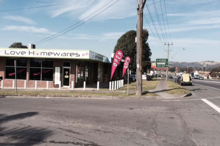 Shop 1, 245 Princes Highway Albion Park Rail NSW 2527 - Image 2