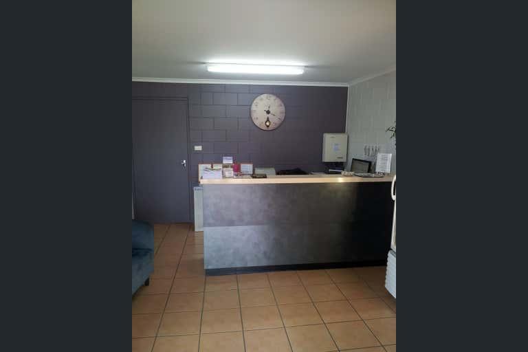 Murgon QLD 4605 - Image 2