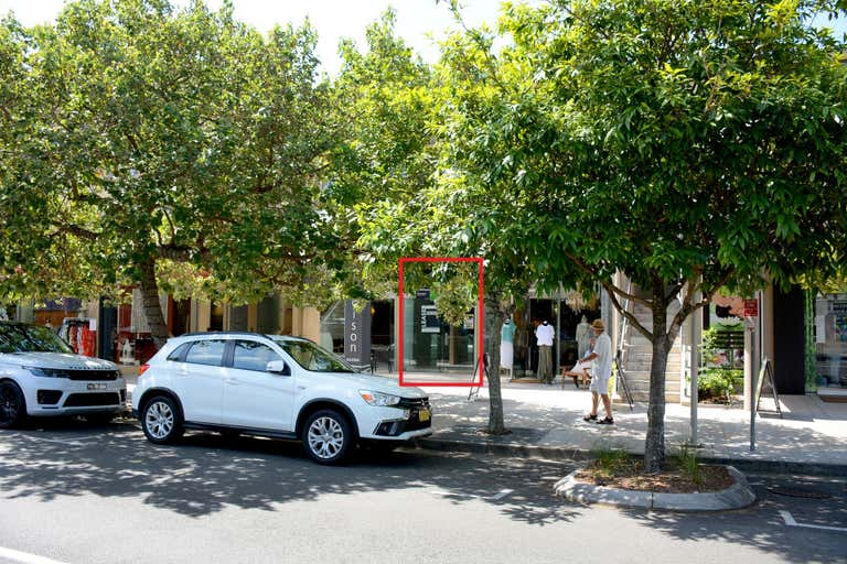 4/5 Hastings Street Noosa Heads QLD 4567 - Image 4