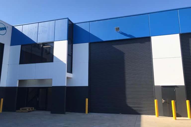 Unit 3, 6 Weld Street Prestons NSW 2170 - Image 1