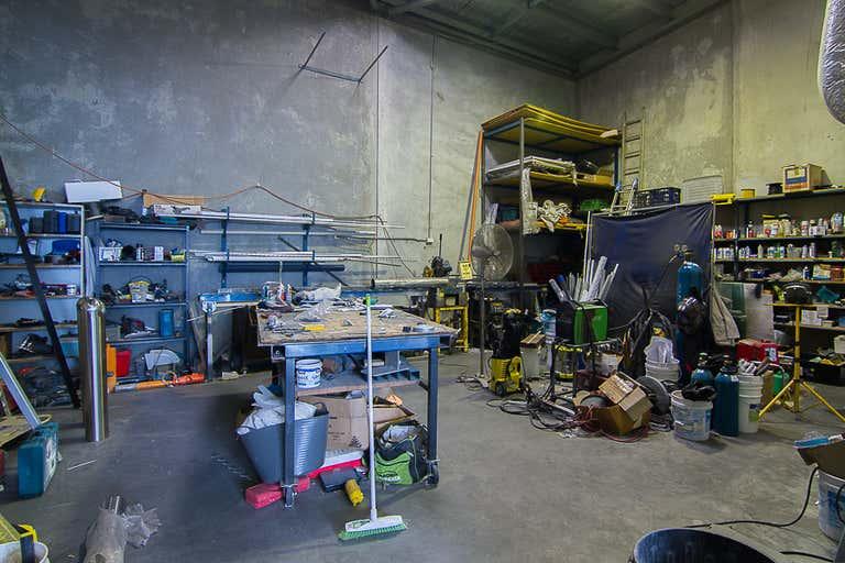 LEASED - 37, 9 Hoyle Avenue Castle Hill NSW 2154 - Image 4