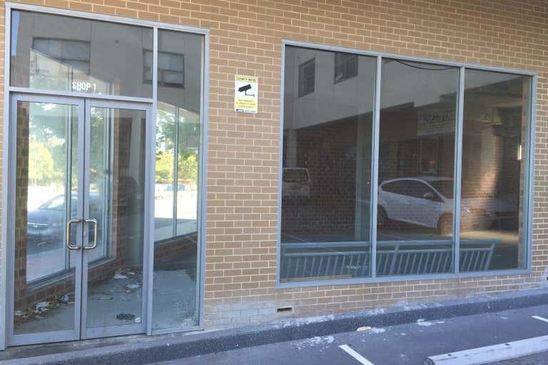Shop 1, 264-268 Bunnarong Road Matraville NSW 2036 - Image 1