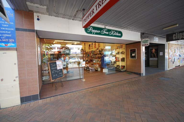 70-72 Magellan Street Lismore NSW 2480 - Image 3
