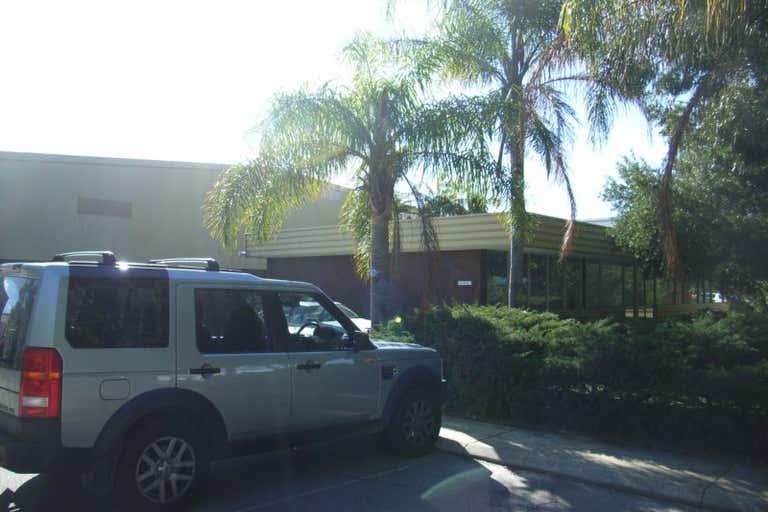 13 Glassford Road Kewdale WA 6105 - Image 1
