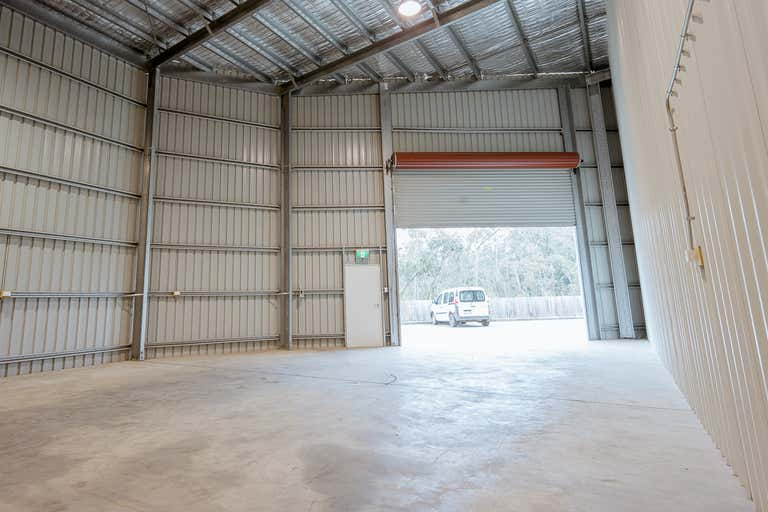 Mammoth Industrial Park, 46/7172 Bruce Highway Forest Glen QLD 4556 - Image 2