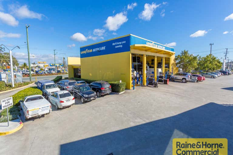 806 Beaudesert Rd (7/17 Musgrave Rd) Coopers Plains QLD 4108 - Image 2