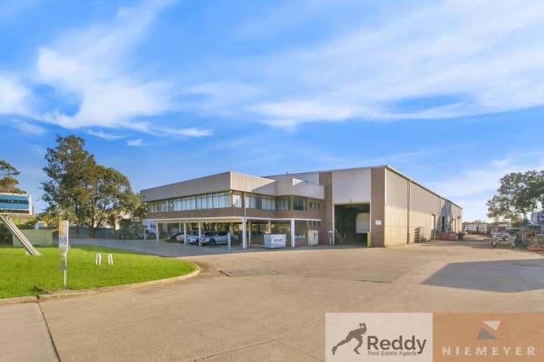 11 Aero Road Ingleburn NSW 2565 - Image 1