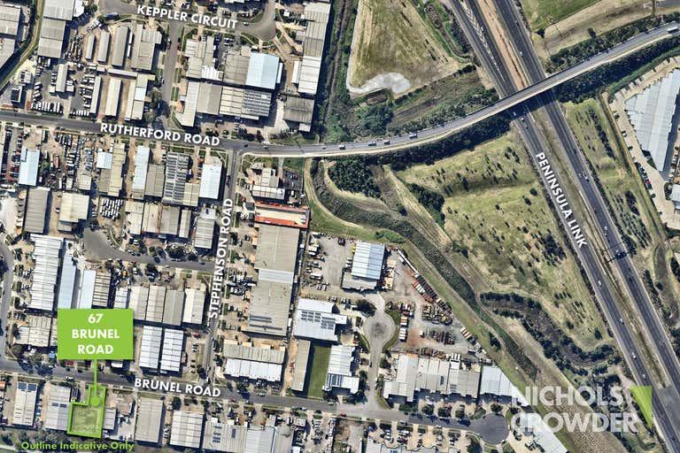 67 Brunel Road Seaford VIC 3198 - Image 2