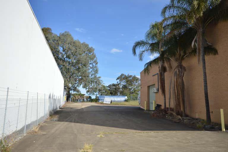 32 Stoddart Road Prospect NSW 2148 - Image 4