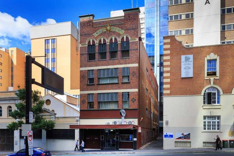 LG/65 Turbot Street Brisbane City QLD 4000 - Image 2
