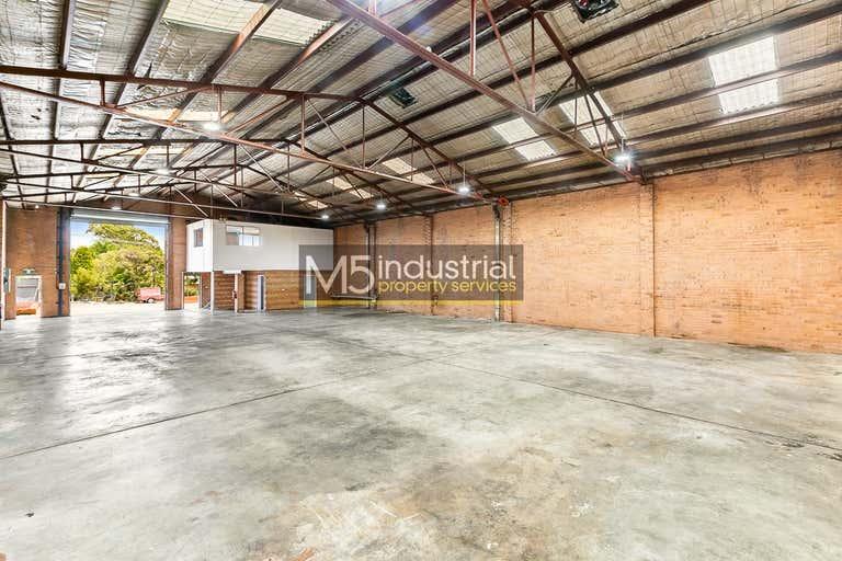 2 Leedham Place Riverwood NSW 2210 - Image 2