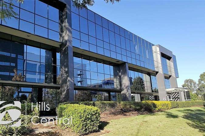 2.04a/1 Burbank Place Baulkham Hills NSW 2153 - Image 1