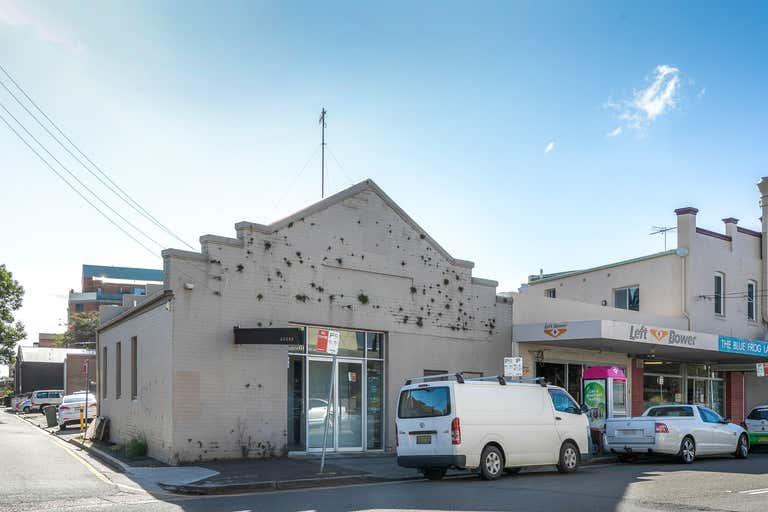 1 Adelong Street, Sutherland, 1 Adelong Street Sutherland NSW 2232 - Image 3