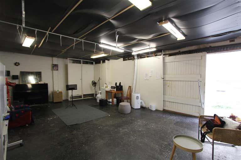 Unit 1/142A Mullens Street Rozelle NSW 2039 - Image 4