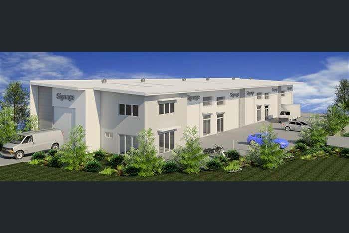 Unit 3, 4 Vision Court Noosaville QLD 4566 - Image 2