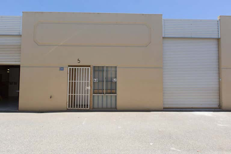 5/7 Vale Street Malaga WA 6090 - Image 1
