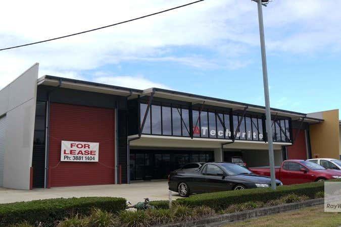Level 1, 42 Deakin Street Brendale QLD 4500 - Image 1