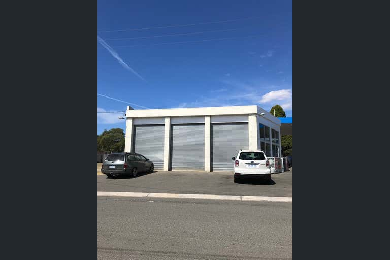 United Exeter , 110 Main Road Exeter TAS 7275 - Image 2