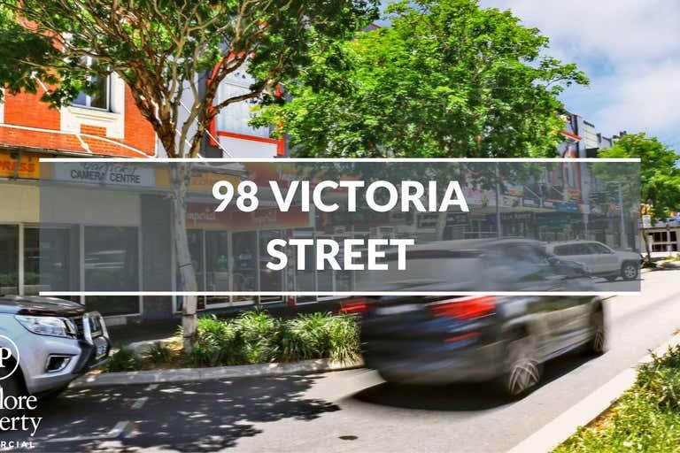 98 Victoria Mackay QLD 4740 - Image 2