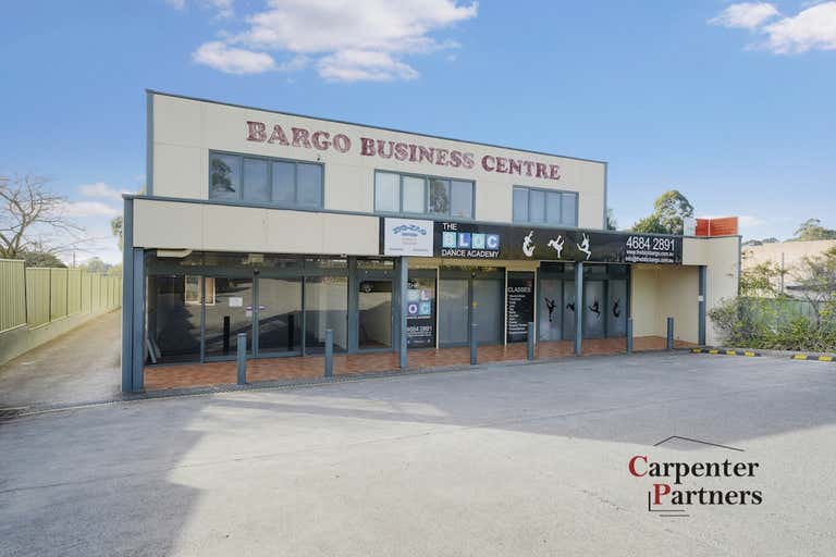 217 Great Southern Road Bargo NSW 2574 - Image 2