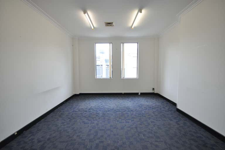 Suite 3, 247 Church Street Parramatta NSW 2150 - Image 2