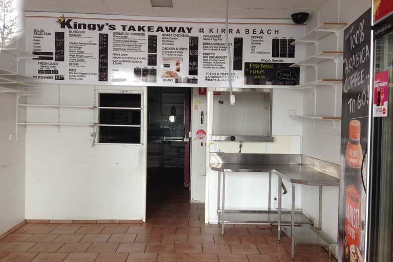 5/48 Musgrave Street Kirra QLD 4225 - Image 3