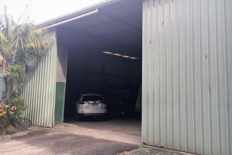 31 Sliprails Road Bogangar NSW 2488 - Image 2