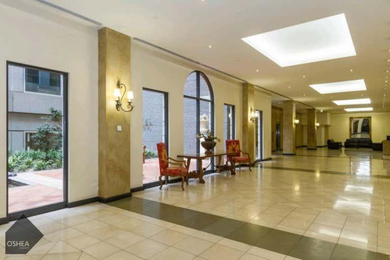 Suite 205, 370 St Kilda Road Melbourne VIC 3004 - Image 2