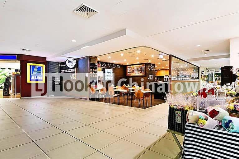 52-76 Rowe St Eastwood NSW 2122 - Image 3