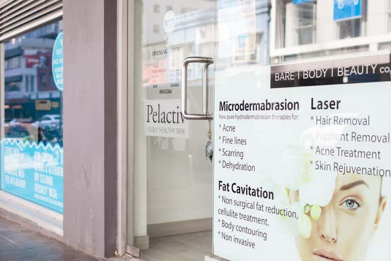 Shop 1, 360 Oxford Street Bondi Junction NSW 2022 - Image 2