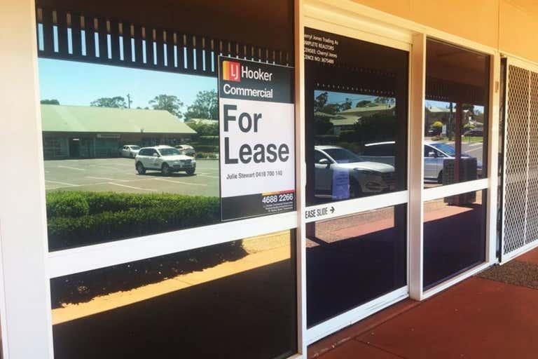 Shop 3, 462 West Street Kearneys Spring QLD 4350 - Image 2