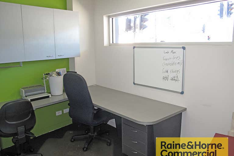 Kenmore QLD 4069 - Image 4