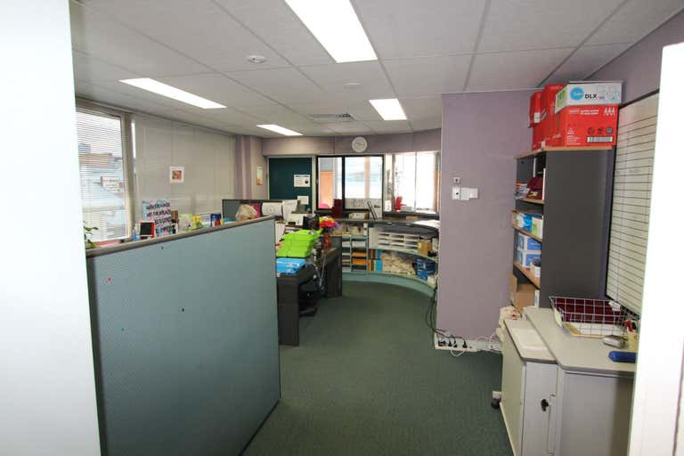 31 Carrington Street Lismore NSW 2480 - Image 2