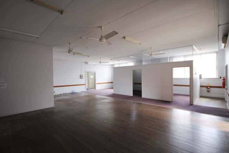 MANCHESTER UNITY BUILD, Suite 2, 46 DENHAM STREET Rockhampton City QLD 4700 - Image 3